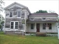 Image for Juniata House