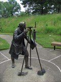 Image for Albert Gallatin - Friendship Hill National Historic Site - Point Marion, Pennsylvania