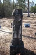 Image for WOW - Ernest D. Neel - Ponce de Leon, FL