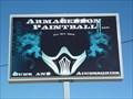 Image for Armageddon Paintball - Albuquerque, New Mexico