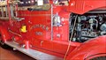 Image for 1944 Bickle Seagrave Pumper - Nelson, BC