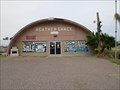 Image for Weather Shack Quonset Hut - Mesa, Arizona