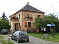 Image for Pernarec - 330 36, Pernarec, Czech Republic
