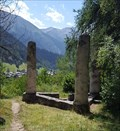 Image for Erner Galgen - Ernen, VS, Switzerland