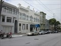 Image for Former Sokol Hall - San Francisco, CA