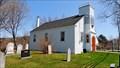 Image for William Black Memorial United Church - Glen Margaret, NS