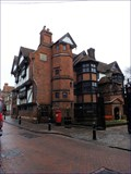 Image for Eastgate House - High Street, Rochester, Kent, UK