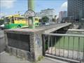 Image for Salztorbrücke - Vienna, Austria