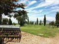 Image for Indian Camp Golf Course - Tulelake, CA