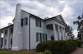 Image for Fort Hill - Clemson, SC