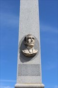 Image for C.V. Myers - Cleburne Memorial Cemetery - Cleburne, TX