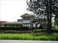 Image for Chili's - Sunset Ave - Coeur d'Alene, ID