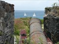 Image for Ft Amsterdam, Philipsburg, Sint Maarten