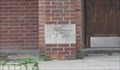 Image for 1957 - Holy Trinity Anglican Church, Welland, ON