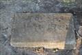 Image for C.S & Pheby Shaw, Midlothian City Cemetery, Texas, USA
