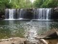 Image for Ludlow Falls - Miami County, Ohio