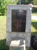 "Image for 31U2004  ""Dr Carroll's Park"""