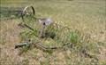 Image for Hay Rake #2