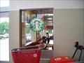 Image for Starbucks - in Target - Hackettstown, NJ