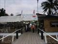 Image for Chumphon Ferry Terminal - Chumphon, Thailand