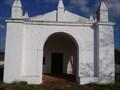 Image for Ermida de Nossa Senhora da Represa - [Cuba, Beja, Portugal]