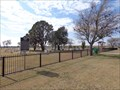 Image for Plainview Cemetery - Near Krum, TX