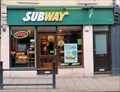 Image for Subway - High Street, Bedford, UK