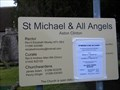Image for St Michael and All Angels - Aston Clinton