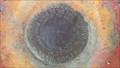 Image for Y 235 - Benchmark Disk - Fort Lauderdale, Florida