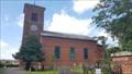 Image for St Luke - Kinoulton, Nottinghamshire, UK