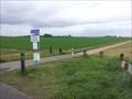 Image for 88 - Scharendijke - NL - Fietsknooppuntensysteem Zeeland (FIKS)