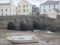 Image for Bowring Road Bridge - Ramsey, Isle of Man
