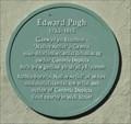 Image for Edward Pugh, Ruthin, Denbighshire, Wales