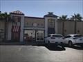 Image for Long John Silver's - S Fort Apache - Las Vegas, NV
