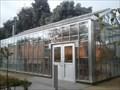 Image for San Jose City College Greenhouse - San Jose, CA