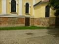 Image for BTP 3488.01 Jeseník