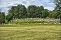 Image for Holy Rosary Cemetery - Spencer MA
