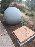 Image for Uranus - Ladera Ranch, CA