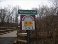Image for Perkiomen Trail (northern terminus) - Green Lane, PA