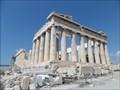 Image for Acropolis  -  Athens, Greece