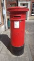 Image for Victorian Post Box - West Street - Blandford Forum, Dorset