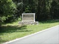 Image for O'Leno State Park Campground