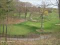 Image for Fresh Pond/Tip O'Neill Municipal Golf Course - Cambridge, MA