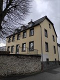 Image for Wohnhaus Pastorstr. 22 - Polch, RP, Germany