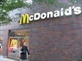 Image for McDonald's at Presidential Towers - Chicago, IL