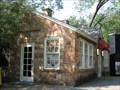 Image for Dallas Zoo -  Dallas Texas