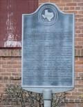 Image for Trinity United Methodist Church
