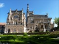Image for Palace Hotel do Bussaco - Bussaco, Portugal