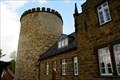 Image for Ruine der Burg Ravensberg - Borgholzhausen, NRW, Deutschland