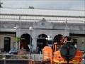 Image for Gare de Pau, Nouvelle Aquitaine, France